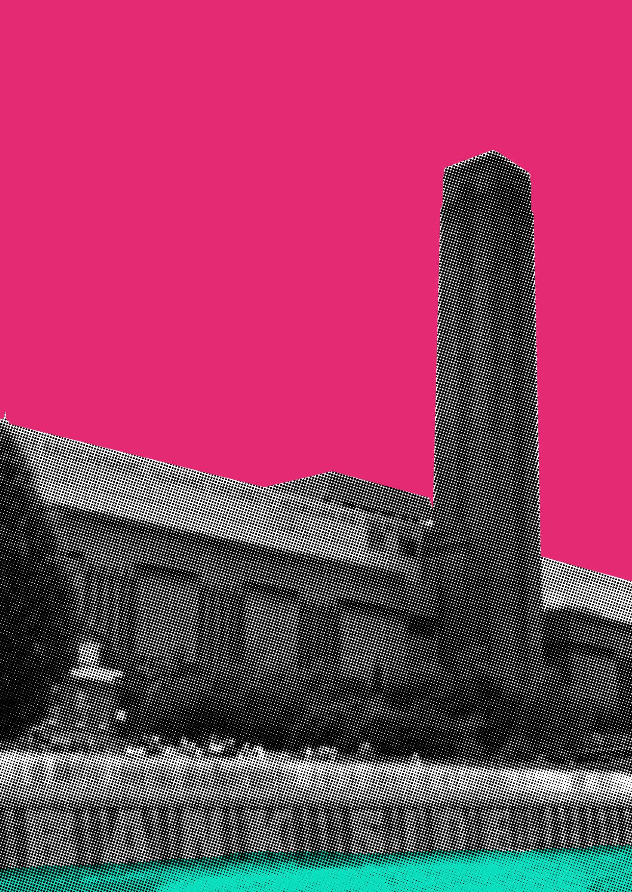 Jayson Lilley Bankside 2 AOAPC Pink.jpg