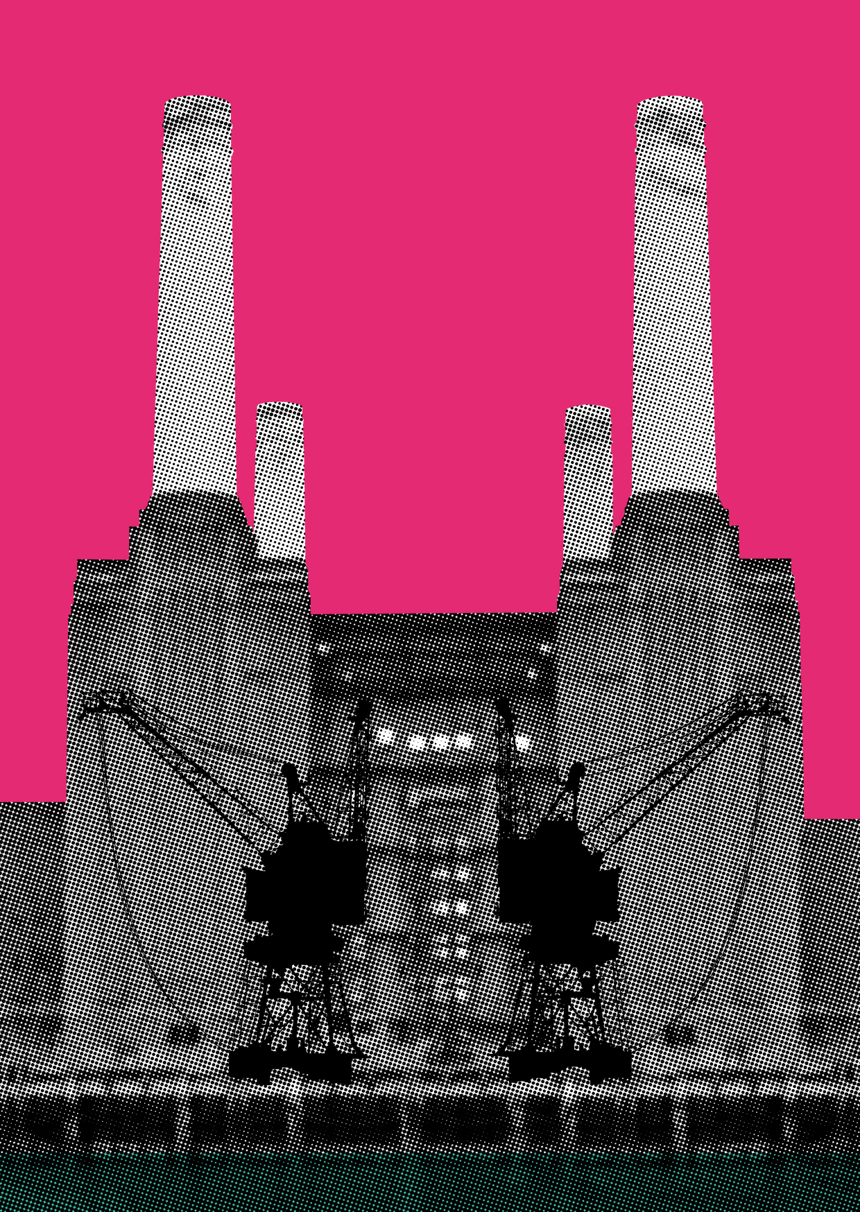 Jayson Lilley Battersea 2 AOAPC Pink.jpg