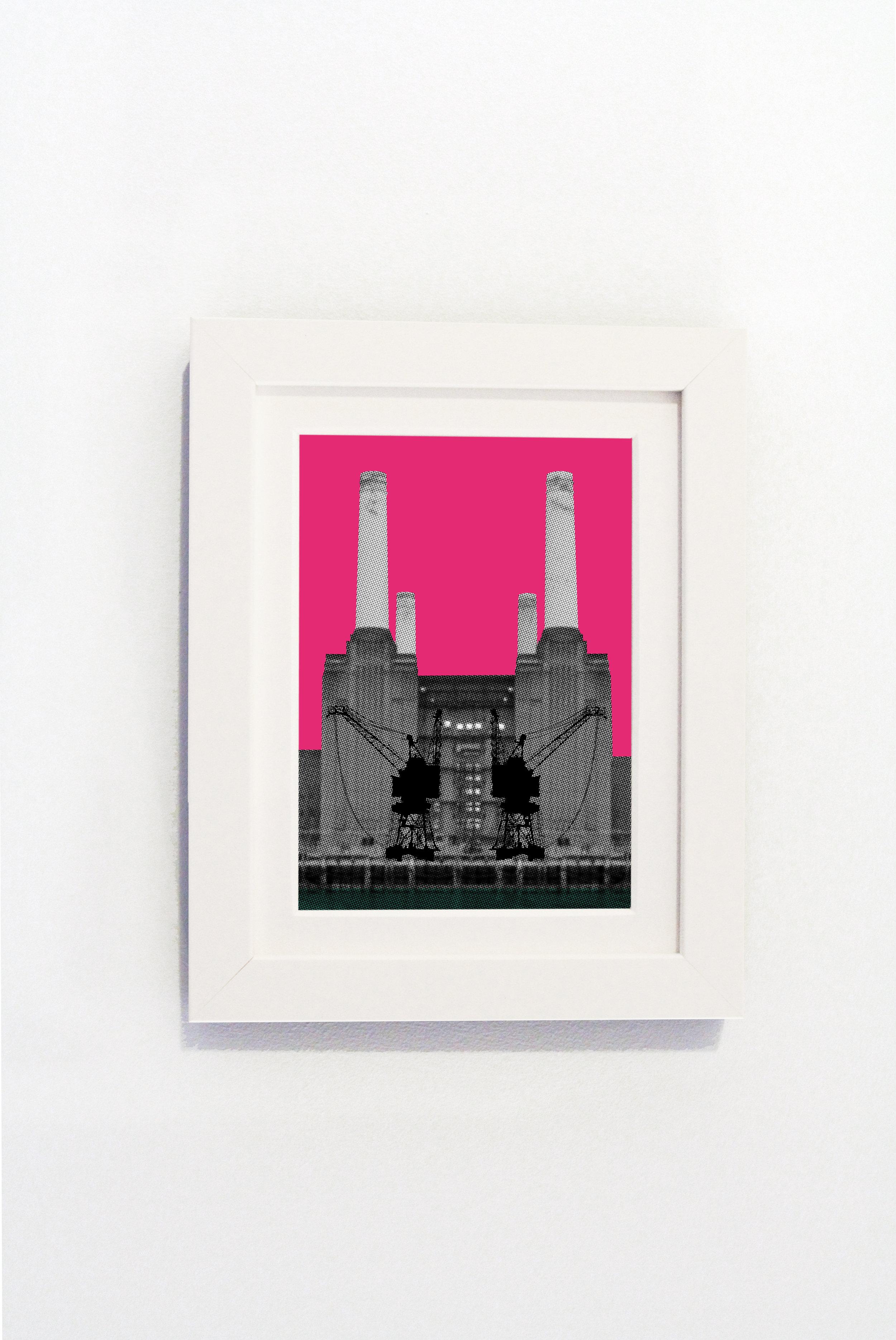 Battersea 2 Pink White Frame.jpg