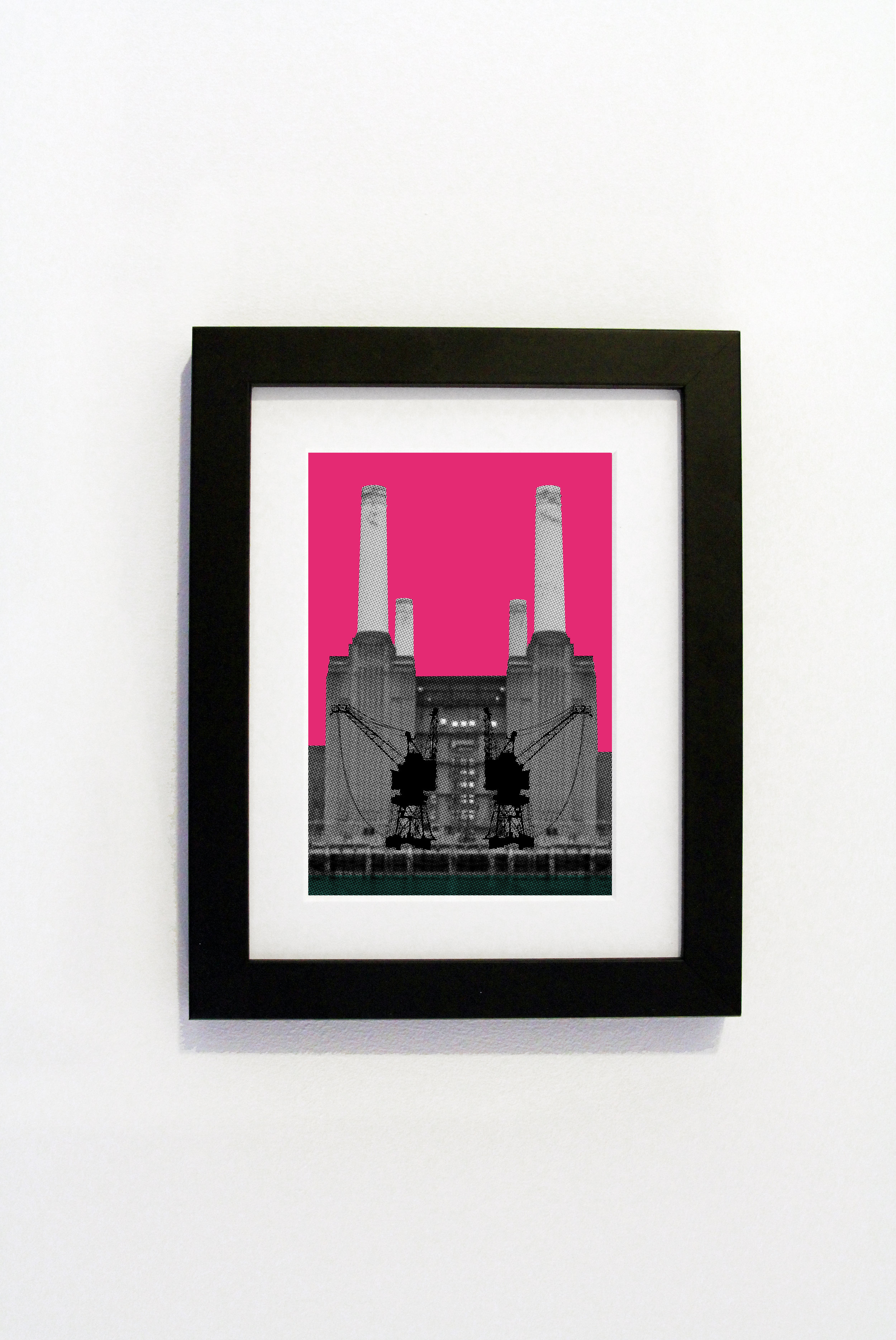 Battersea 2 Pink Black Frame.jpg