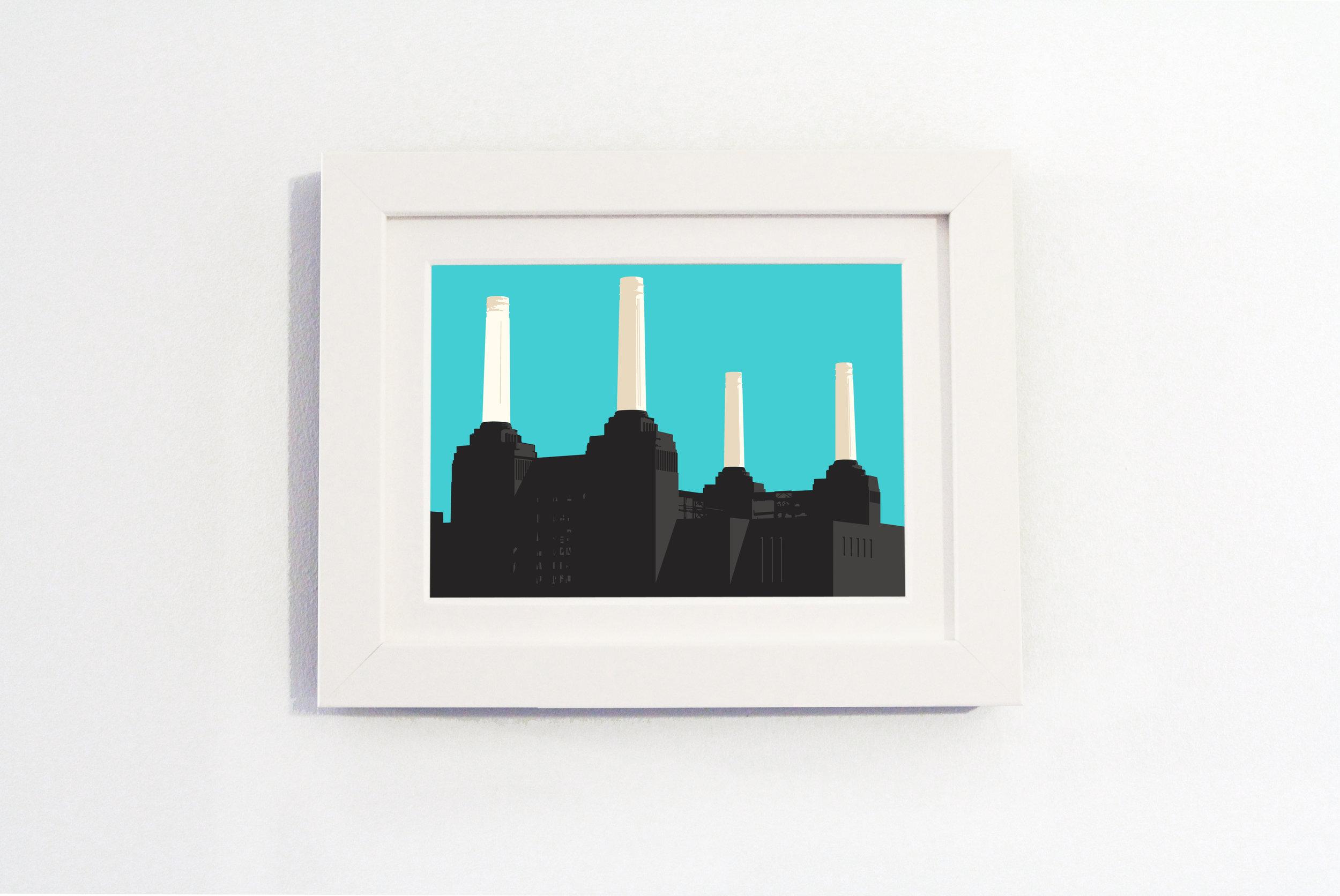 Battersea Blue White Frame.jpg