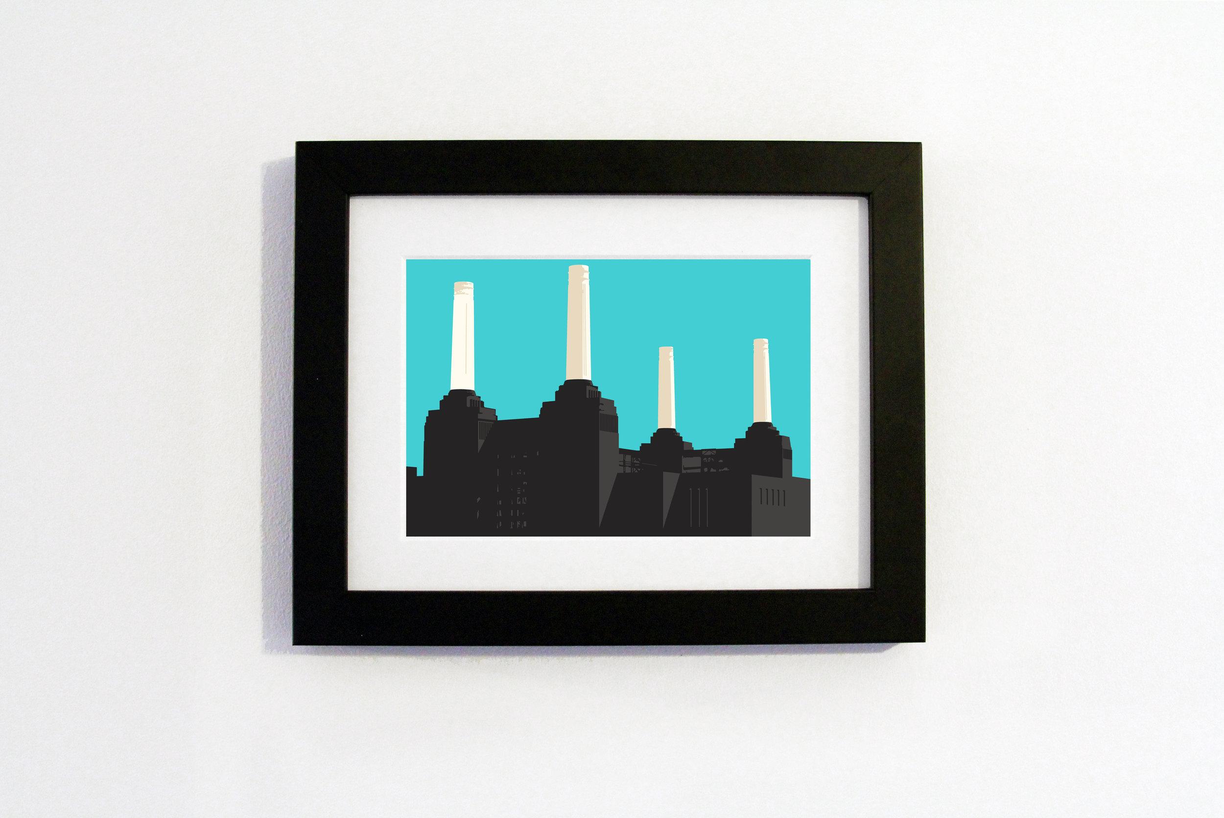 Battersea Blue Black Frame.jpg