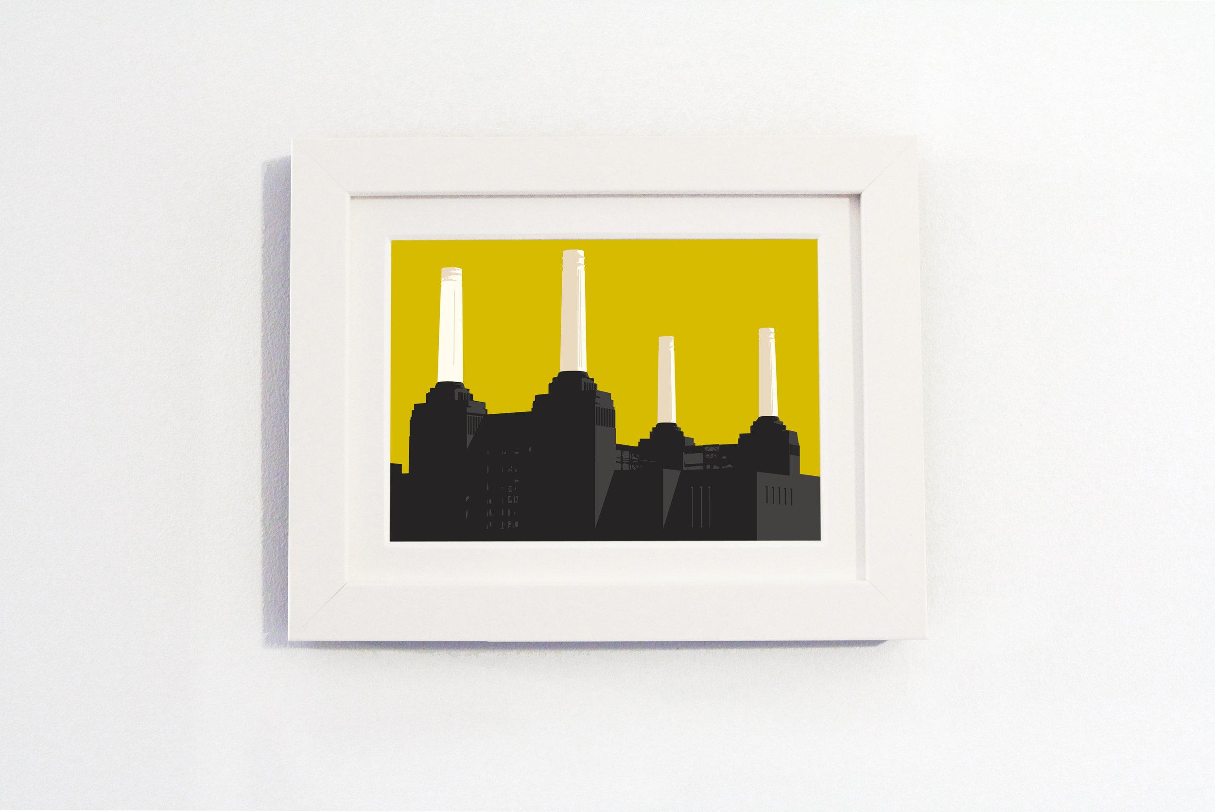 Battersea Yellow White Frame.jpg