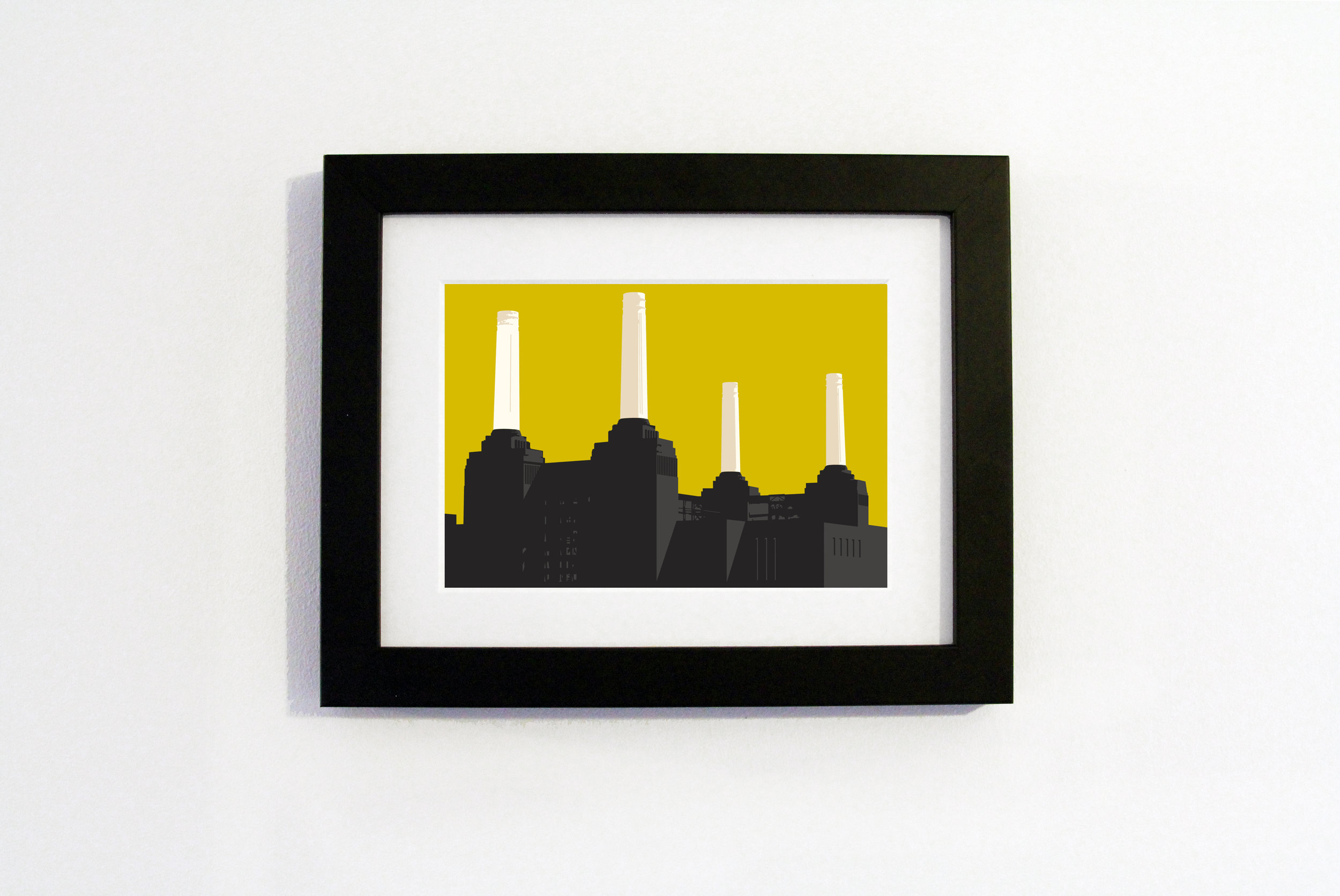 Battersea Yellow Black Frame.jpg