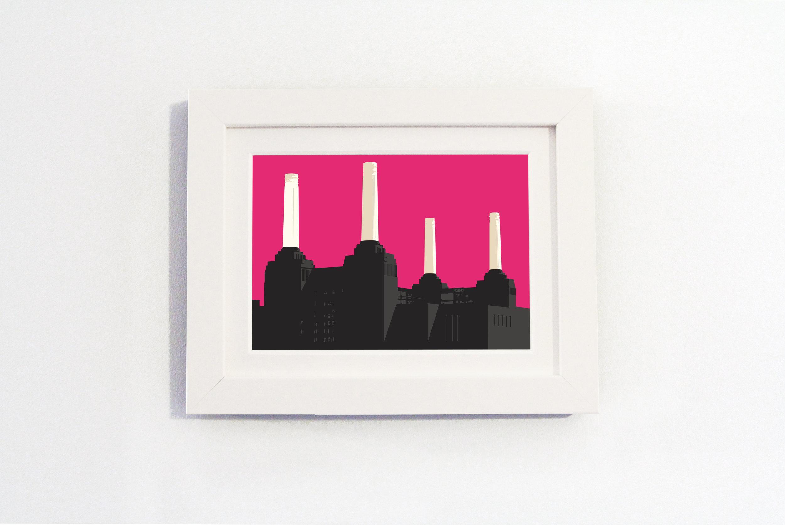Battersea Pink White Frame.jpg