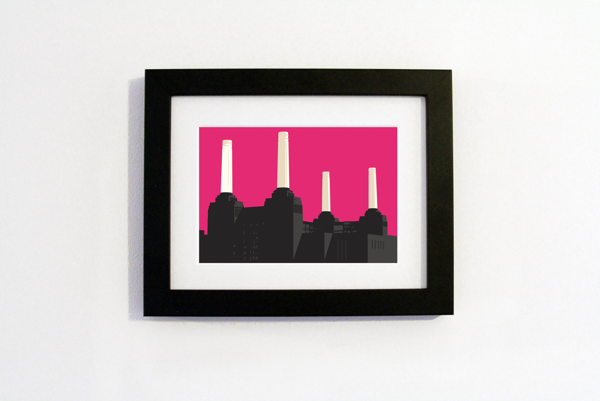Battersea Pink Black Frame.jpg
