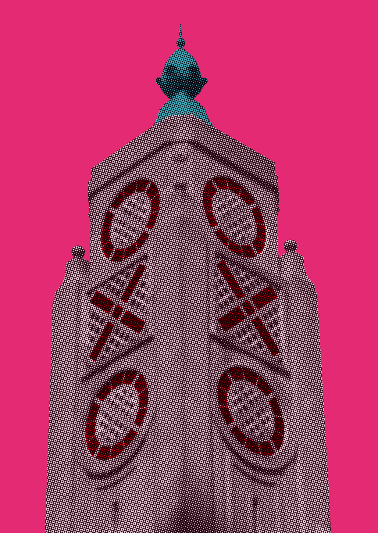Jayson Lilley OXO AOAPC Pink.jpg