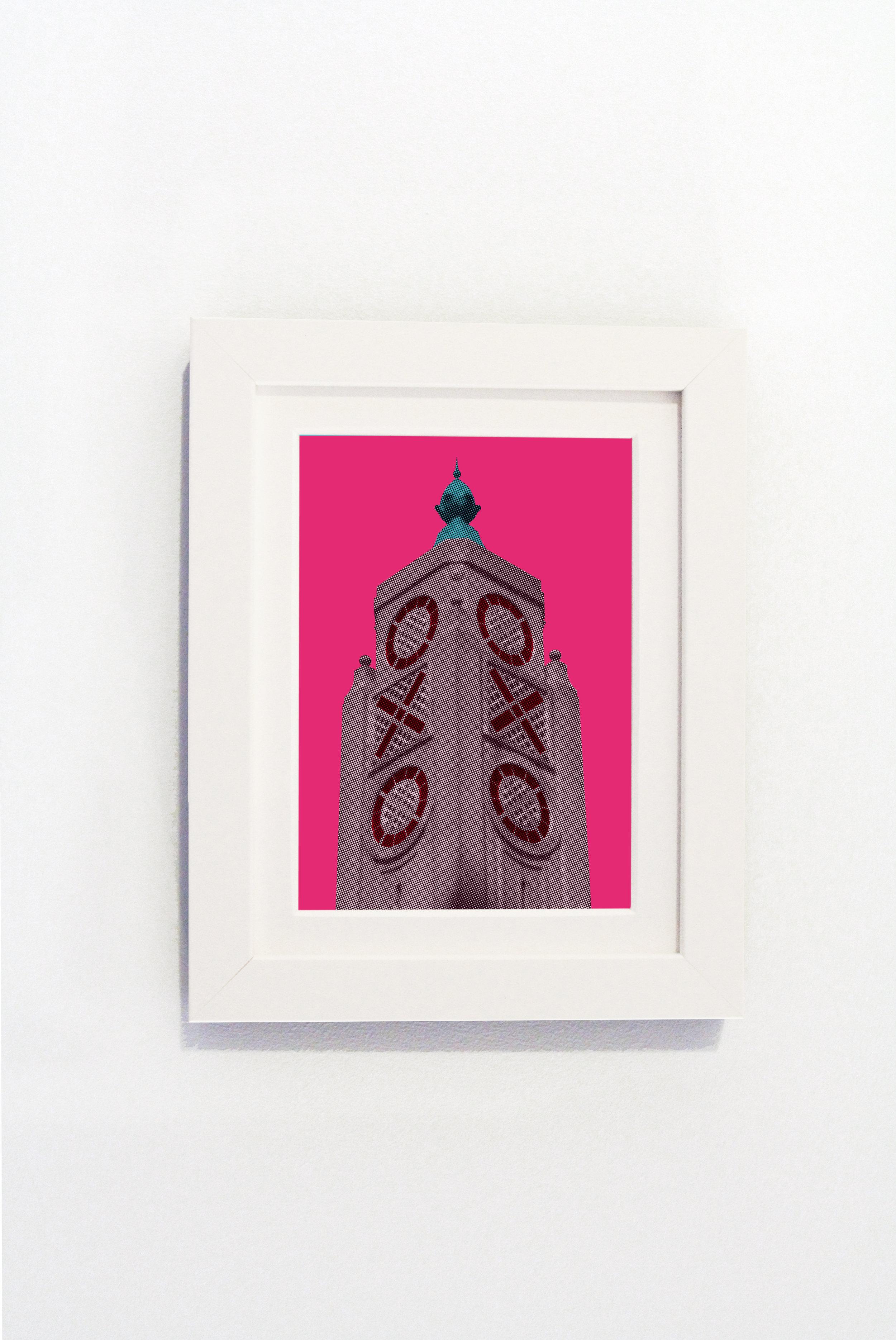 OXO Pink White Frame.jpg