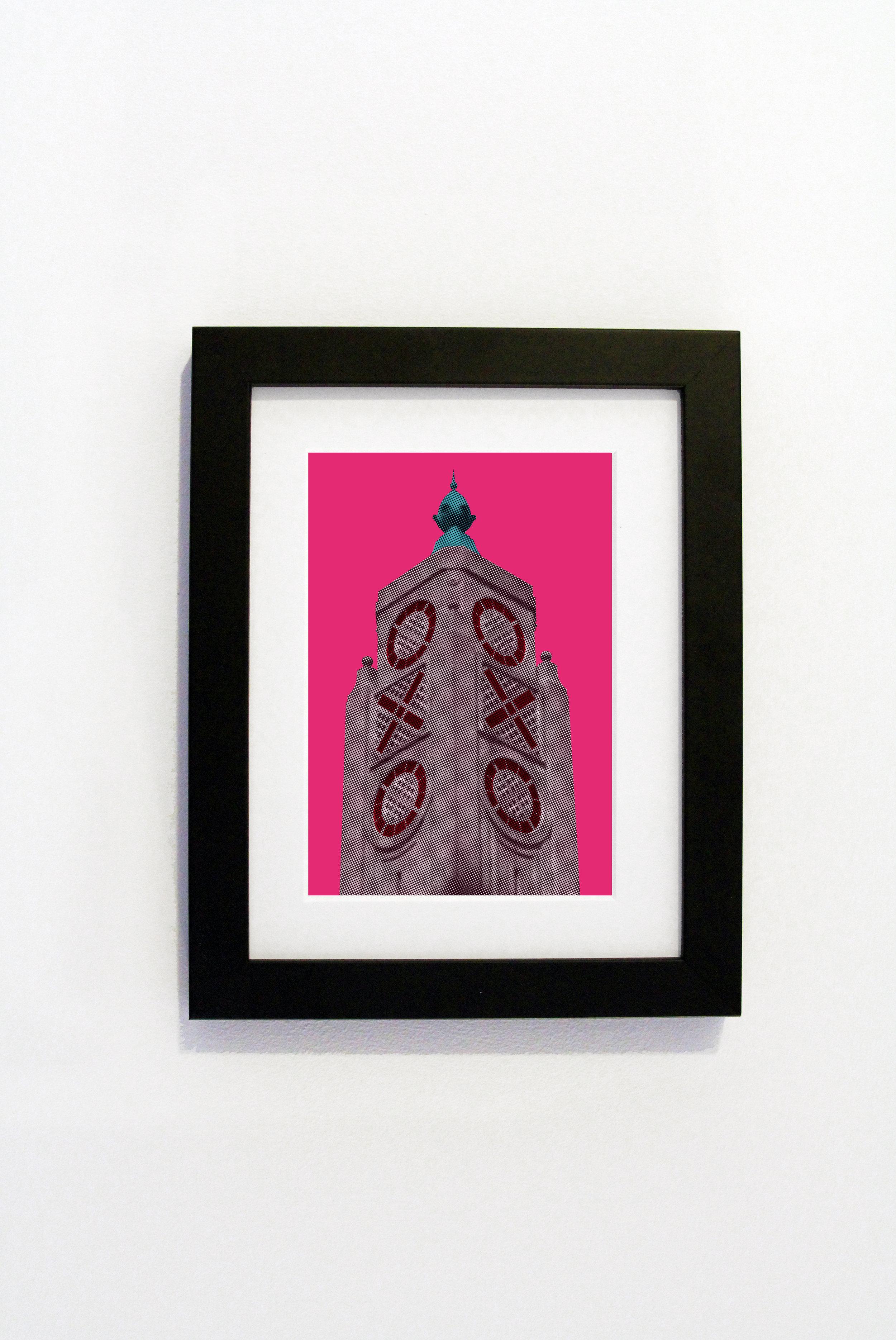 OXO Pink Black Frame.jpg