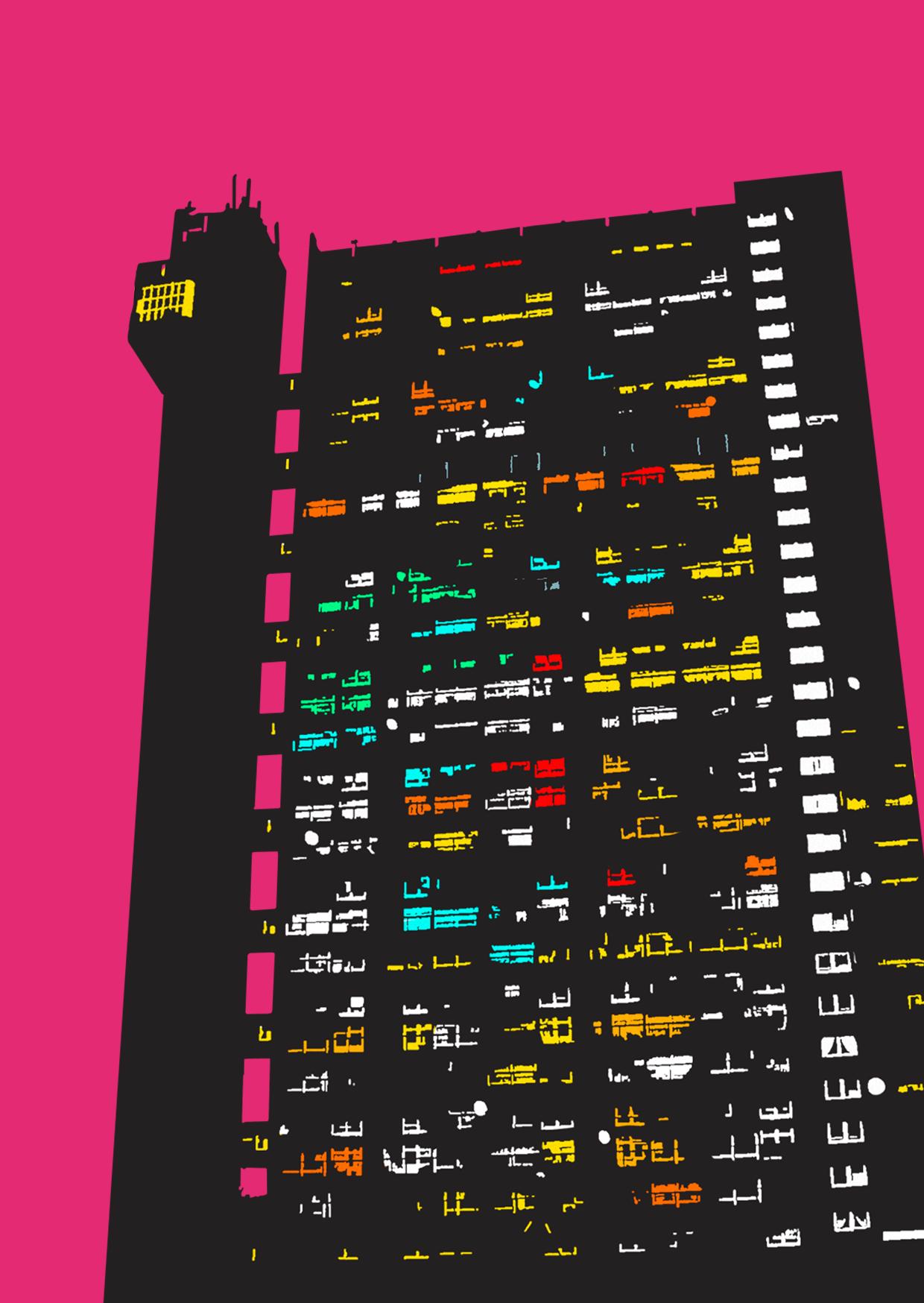 Jayson Lilley Trellick AOAPC Pink.jpg