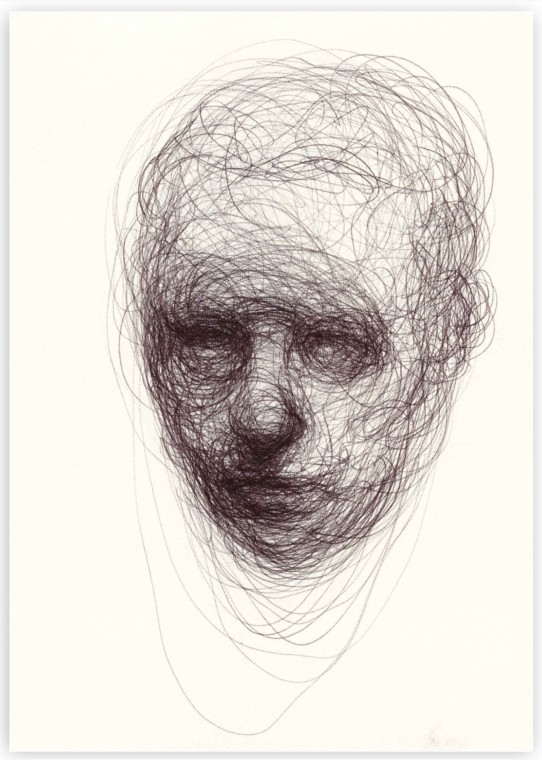 Untitled 2 outline.jpg