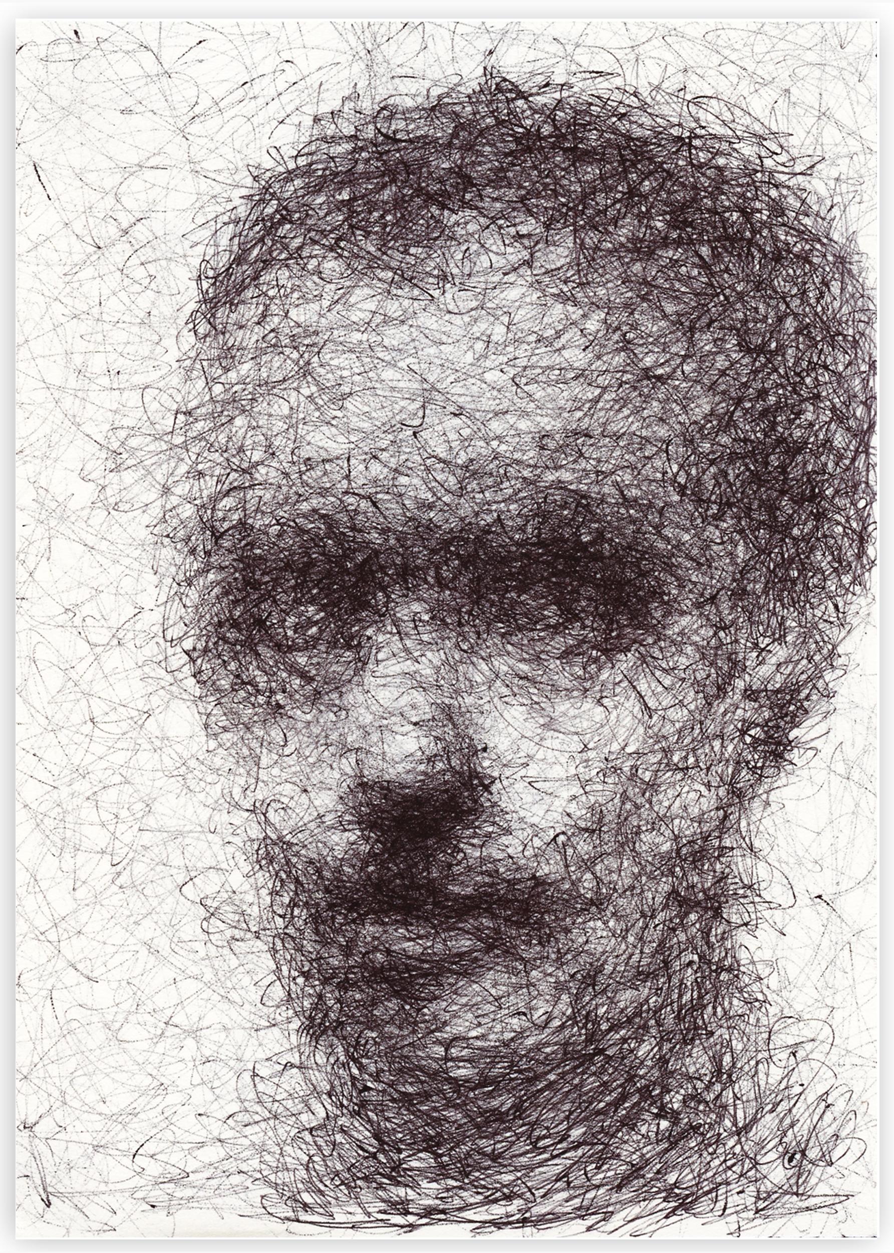 Untitled 4 outline.jpg