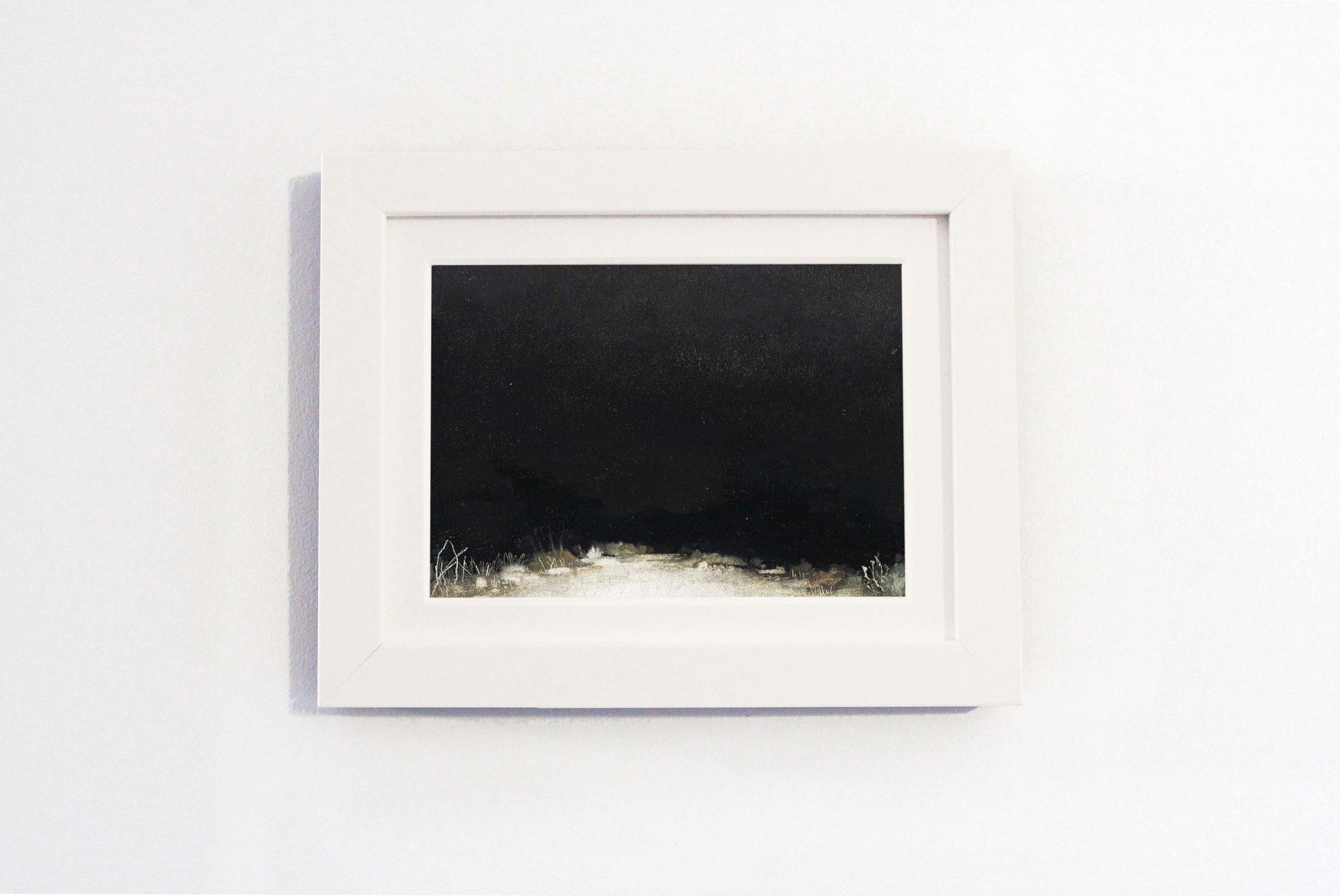 White Frame Landscape FRONT.jpg