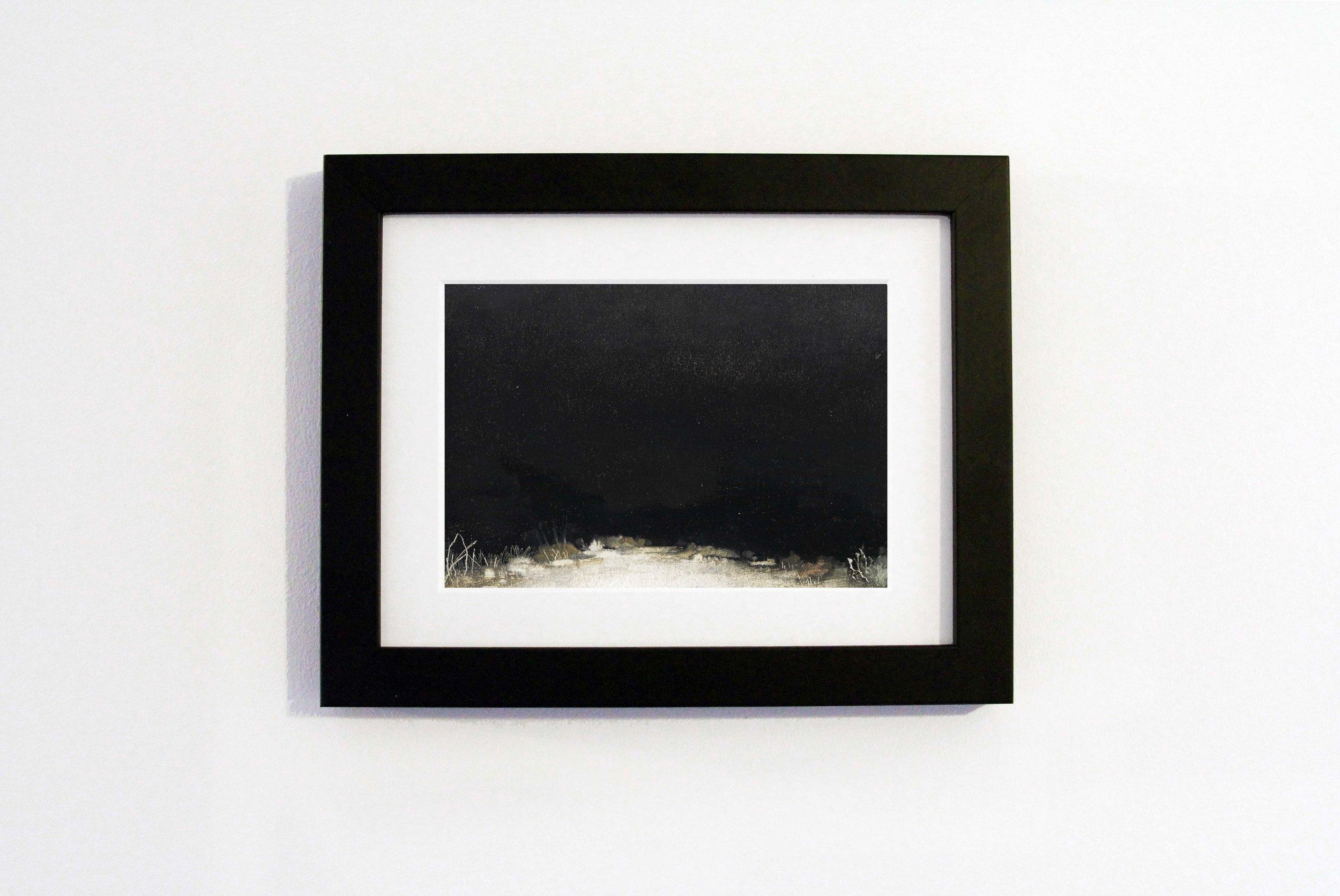 Black Frame Landscape front SINGLE.jpg