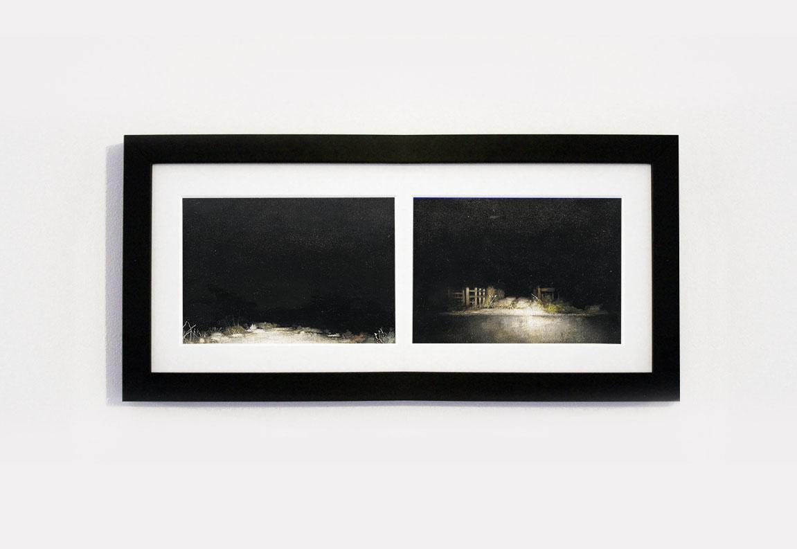 DOUBLE frame black .jpg