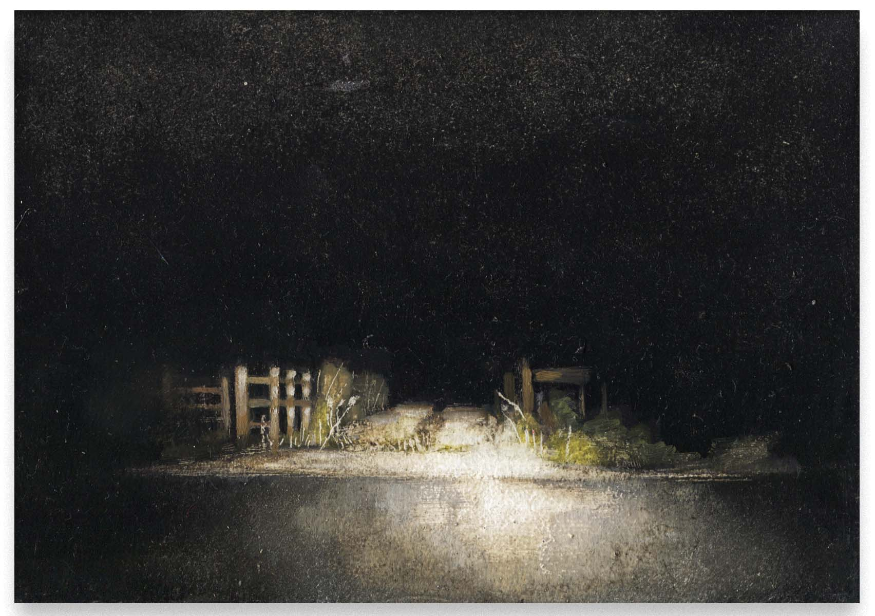 The Lambing sheds .jpg