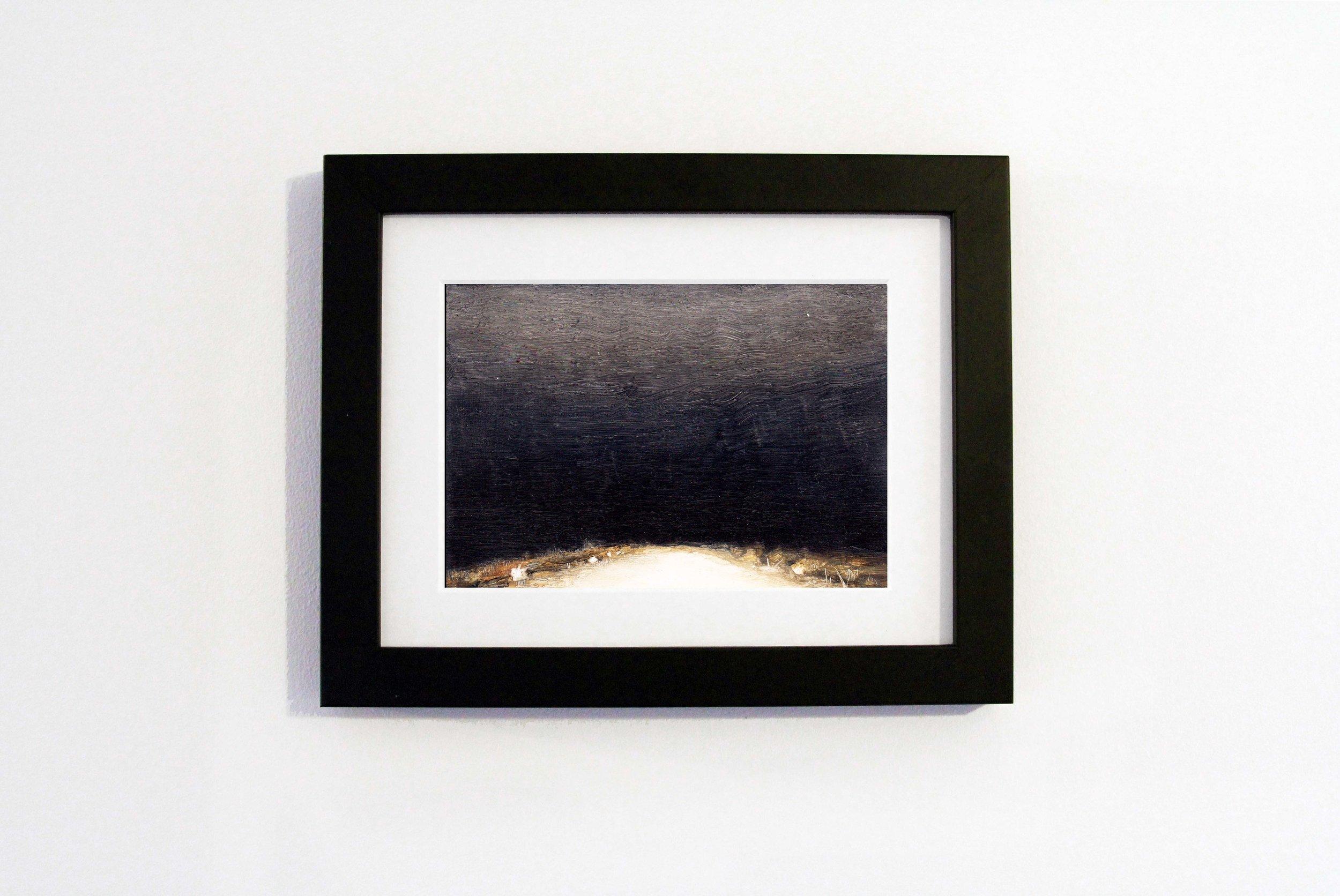 Black Frame Luther Road.jpg