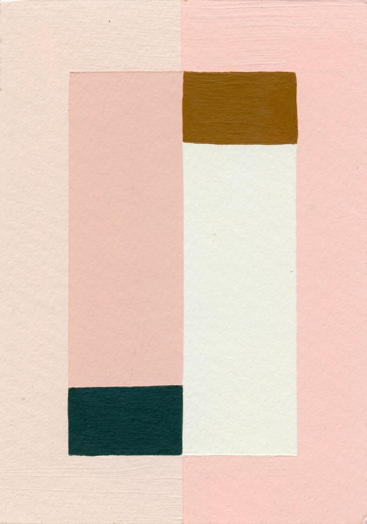 Anna Mac - COlour Study Nude .jpg