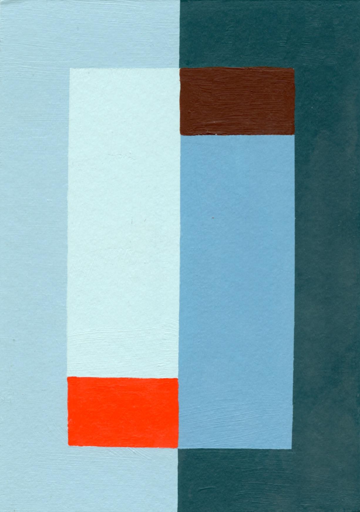 Anna Mac - Colour Study Blue.jpg