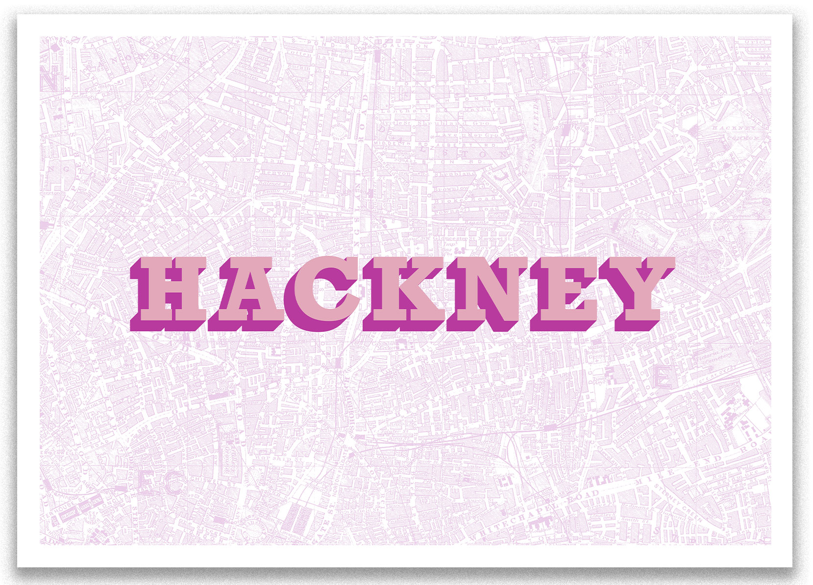 Hackney 2 grey outline.jpg