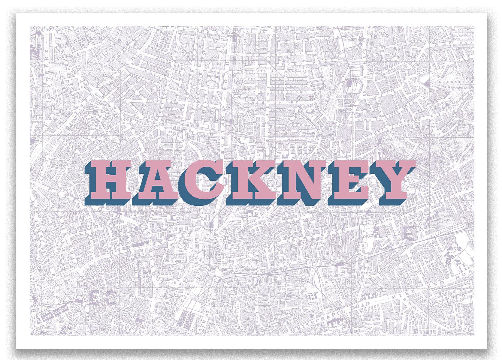 Hackney Lilac grey outline.jpg