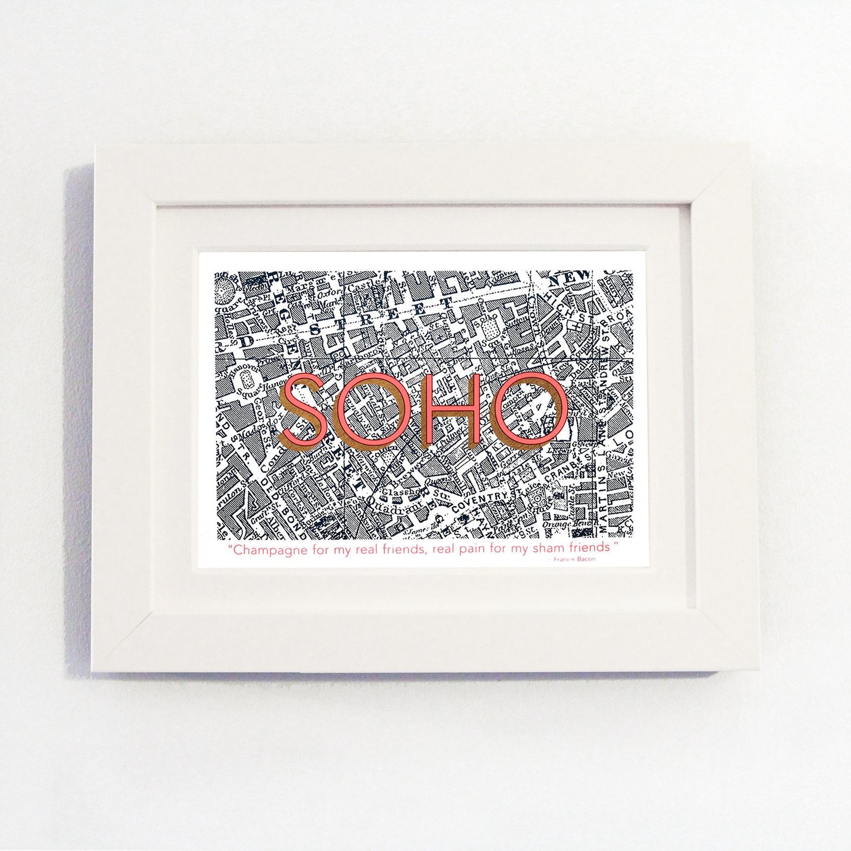 soho white frame .jpg