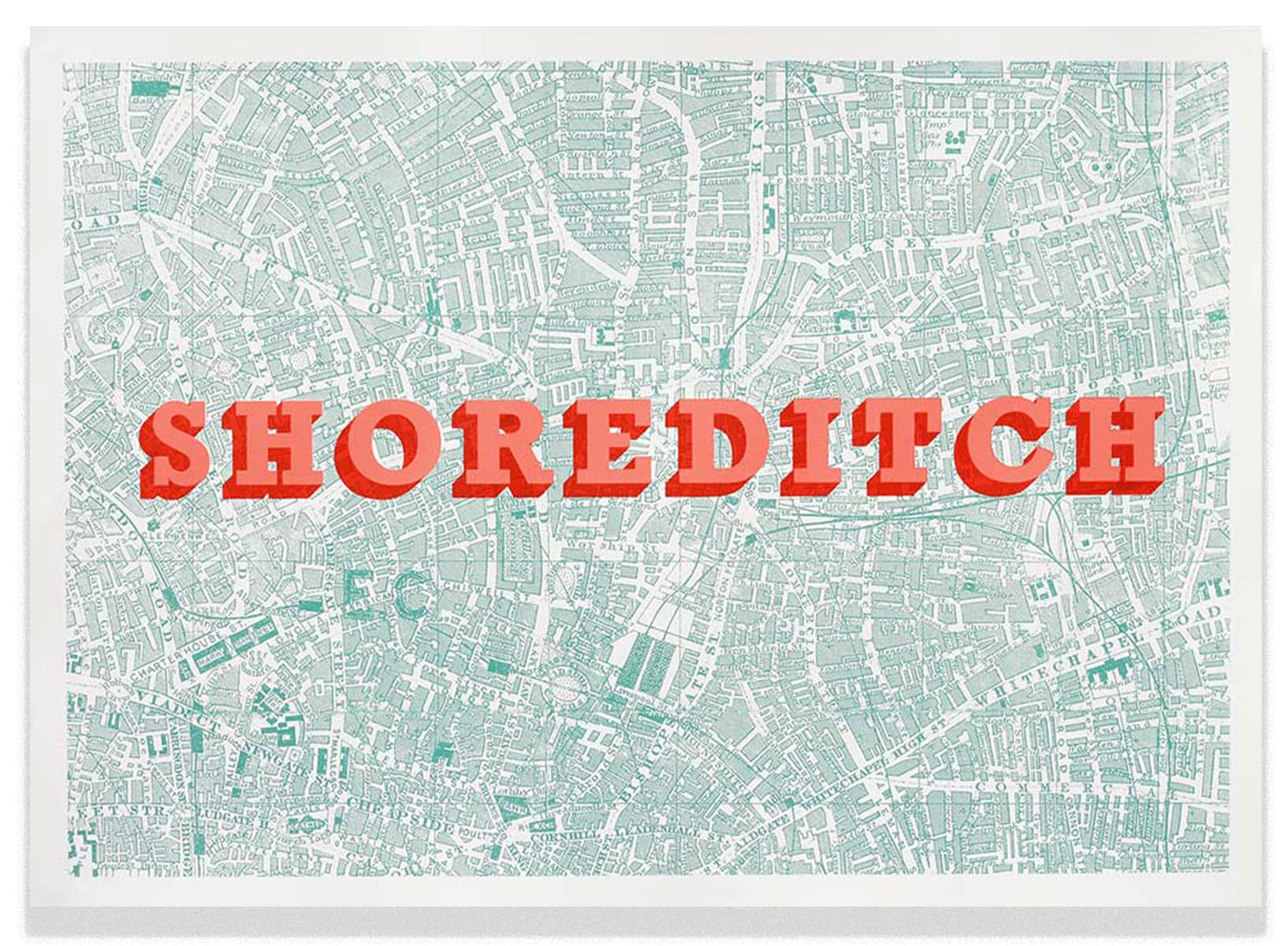 Shoreditch .jpg