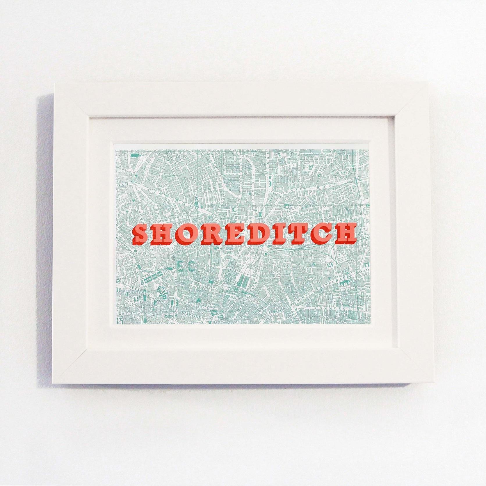 shoreditch+white+frame.jpg