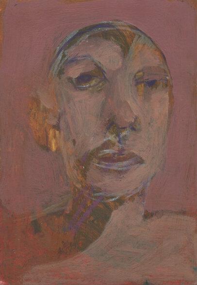35. Self Portrait 2 .jpg