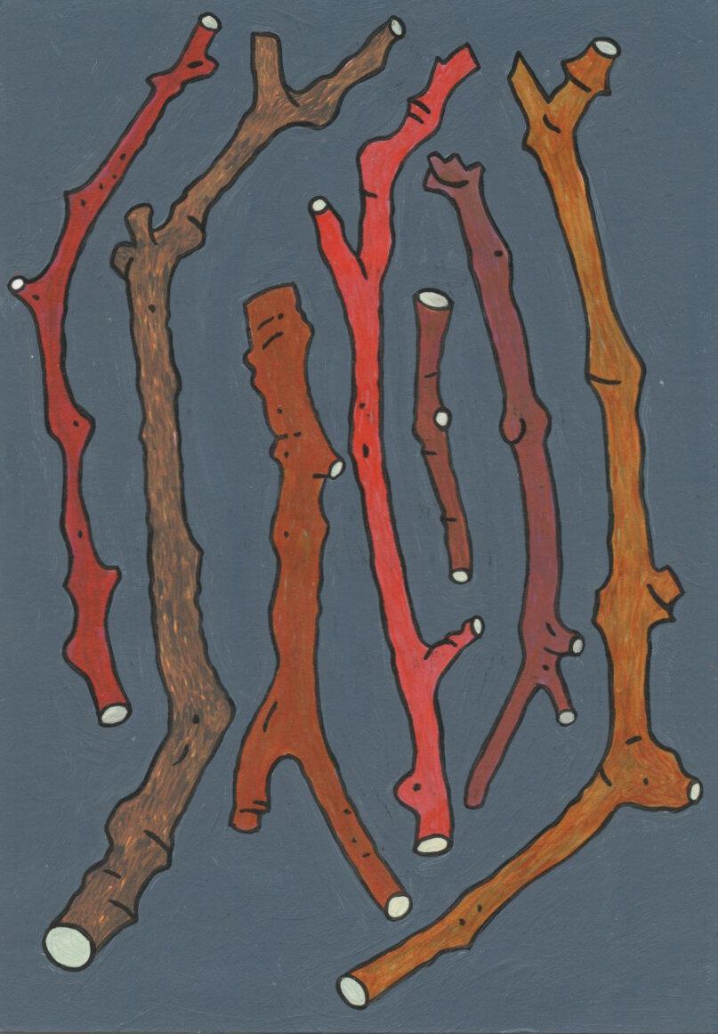 302. Red Twigs.jpg