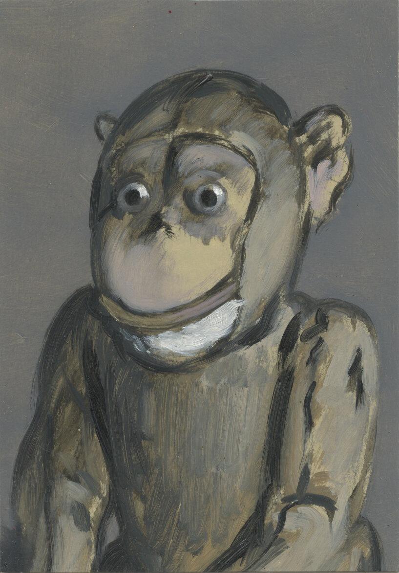 246. Monkey.jpg