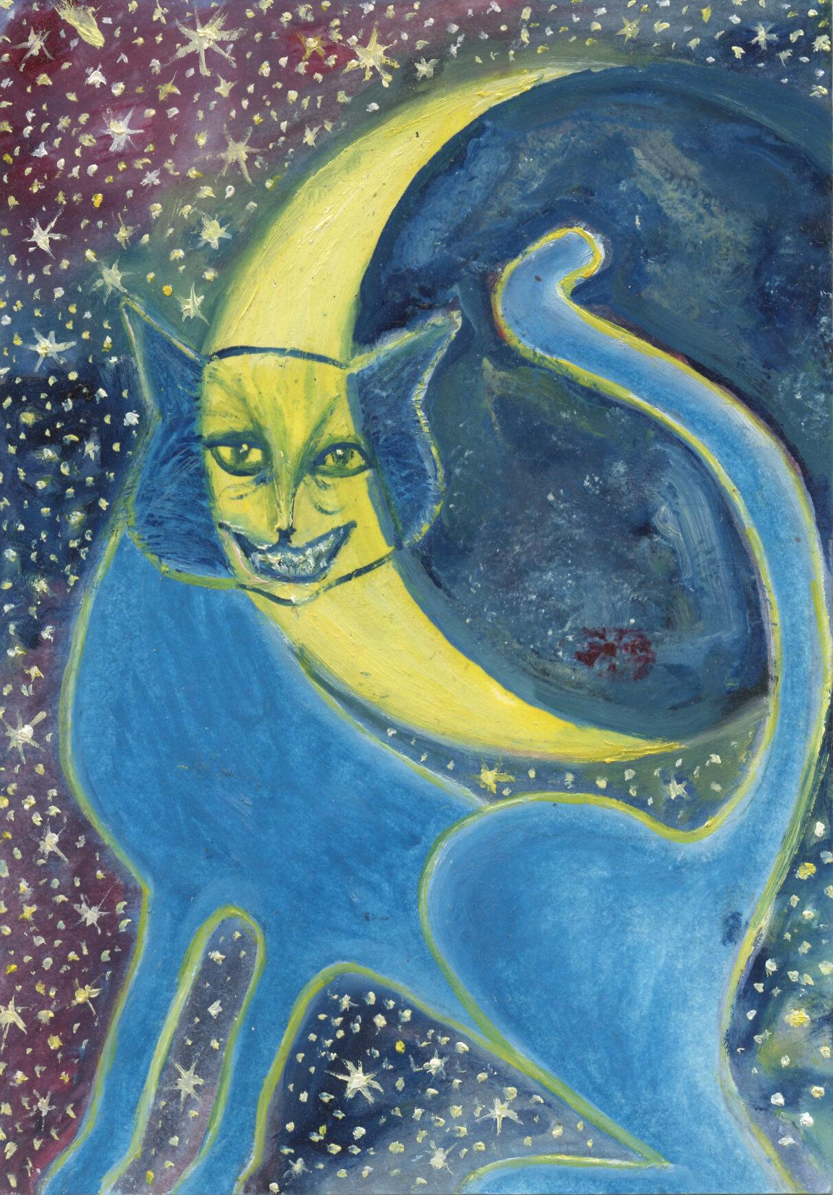 478. Moon Cat.jpg