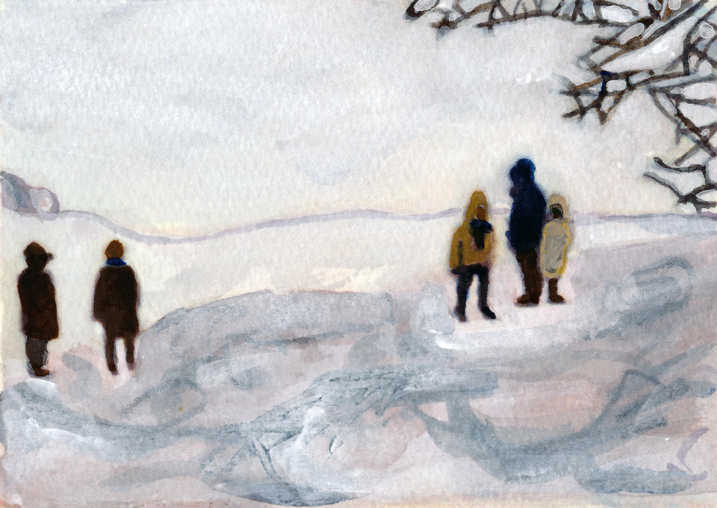 83. Winter Wilderness.jpg