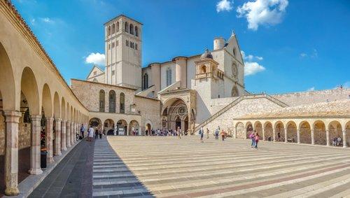 Assisi-1112-630_copy.jpg