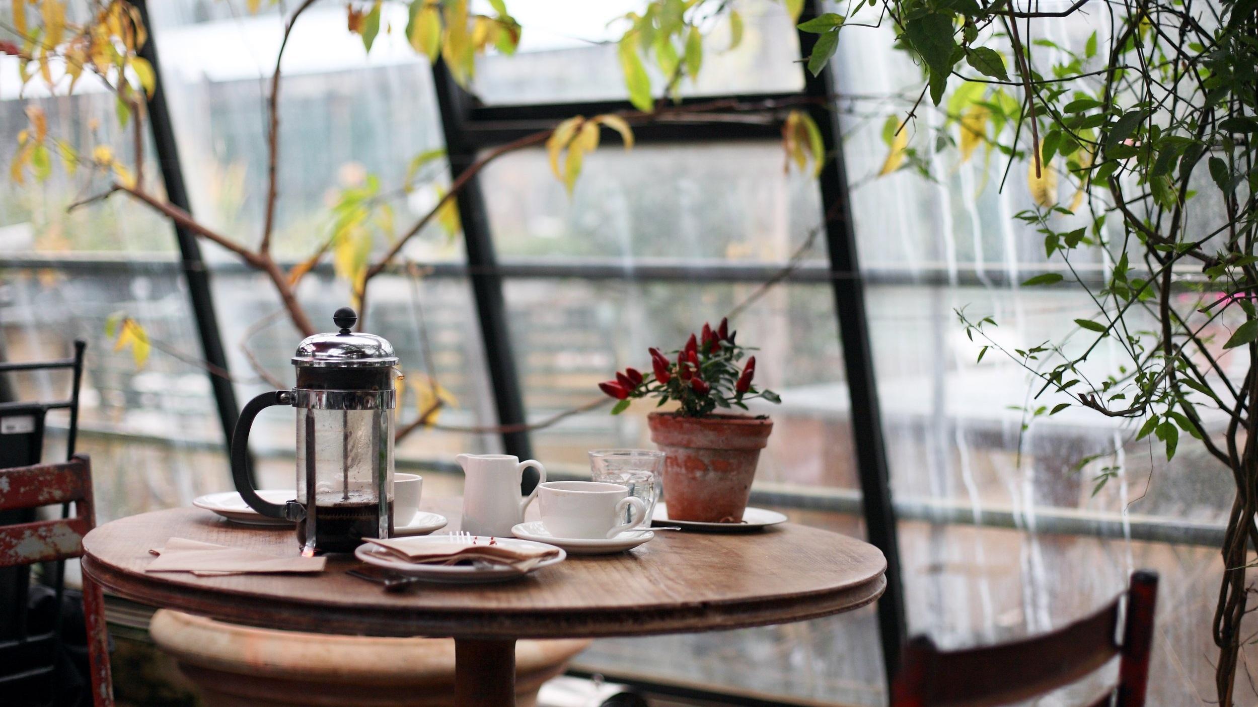 kafe_stemningsbilde.jpg