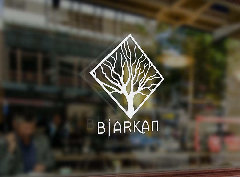 BJARKAN - Utvikling av forretningskonsept, kommunikasjonsstrategi og designløsning