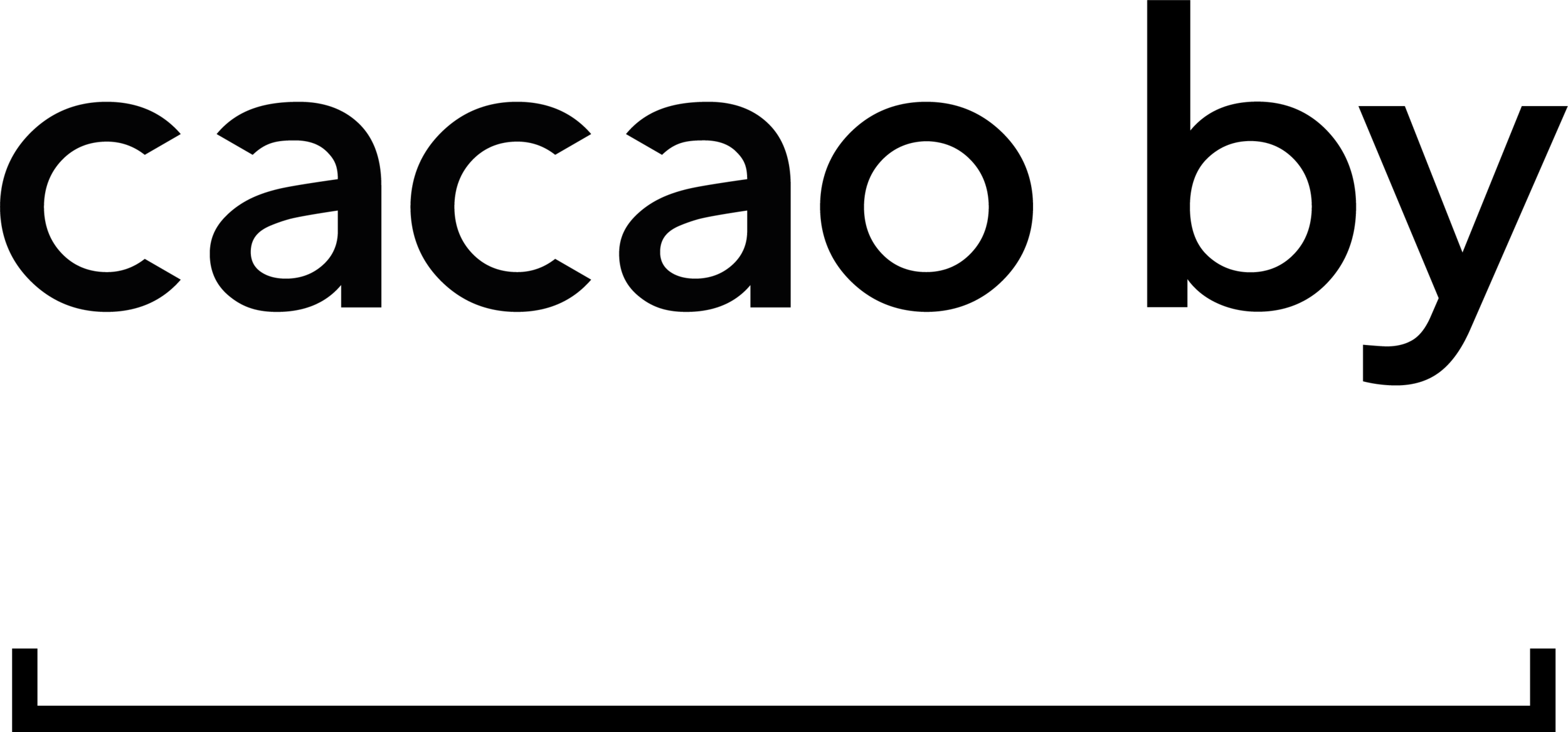cacaoby_logo.png