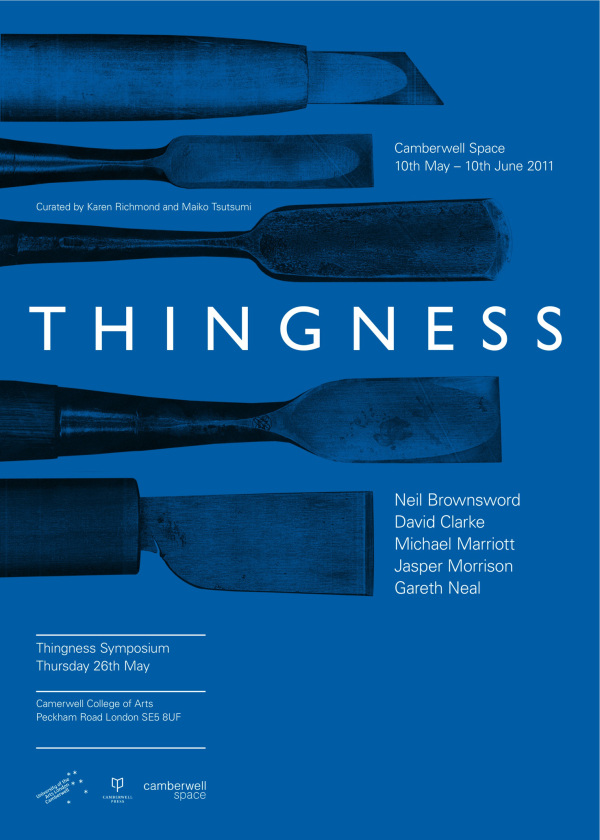 thingness-poster1 (1).jpg