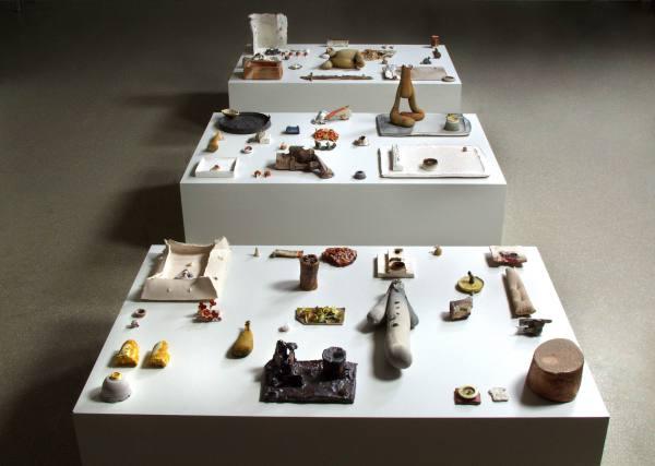 sy-series-installation-shrewsbury-museum-and-art-gallery.jpg