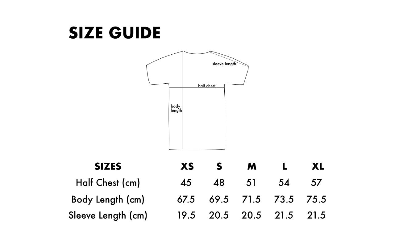 size guie.jpg
