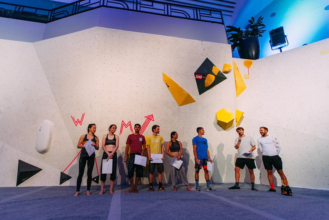 runner up group res.jpg