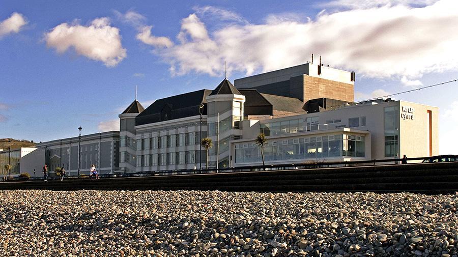 Venue Cymru 2.png