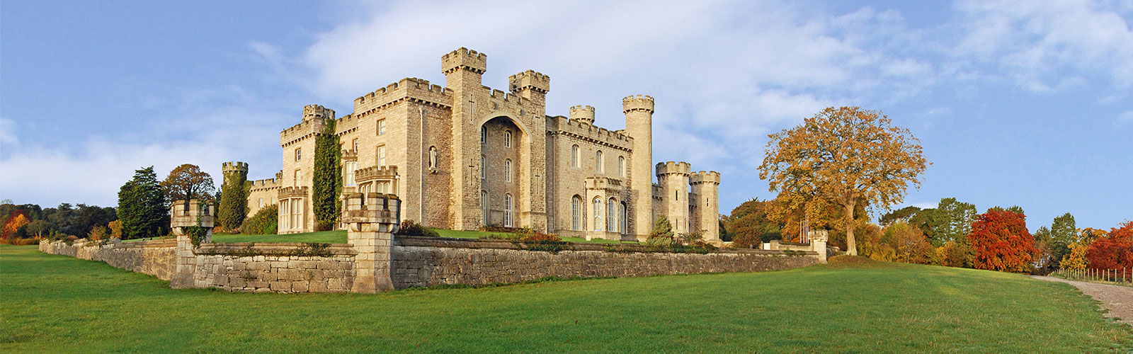 Bodelwyddan Castle 2.jpg