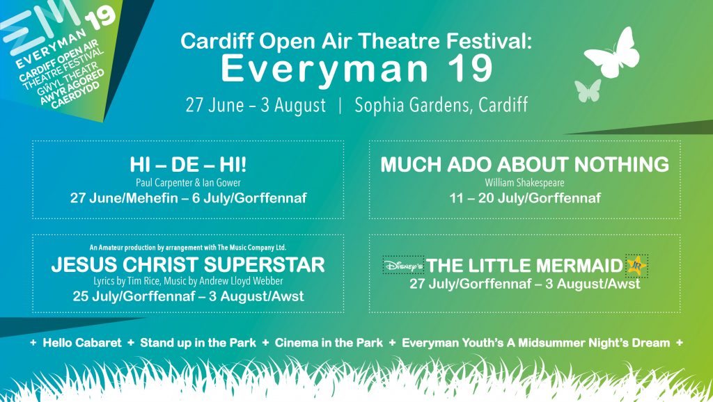 Open Air Cardiff.jpg