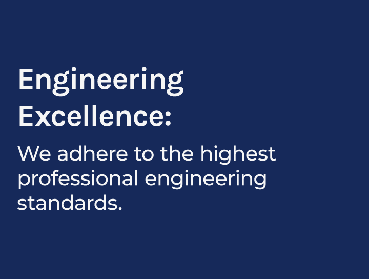 EngineeringExcellence.png