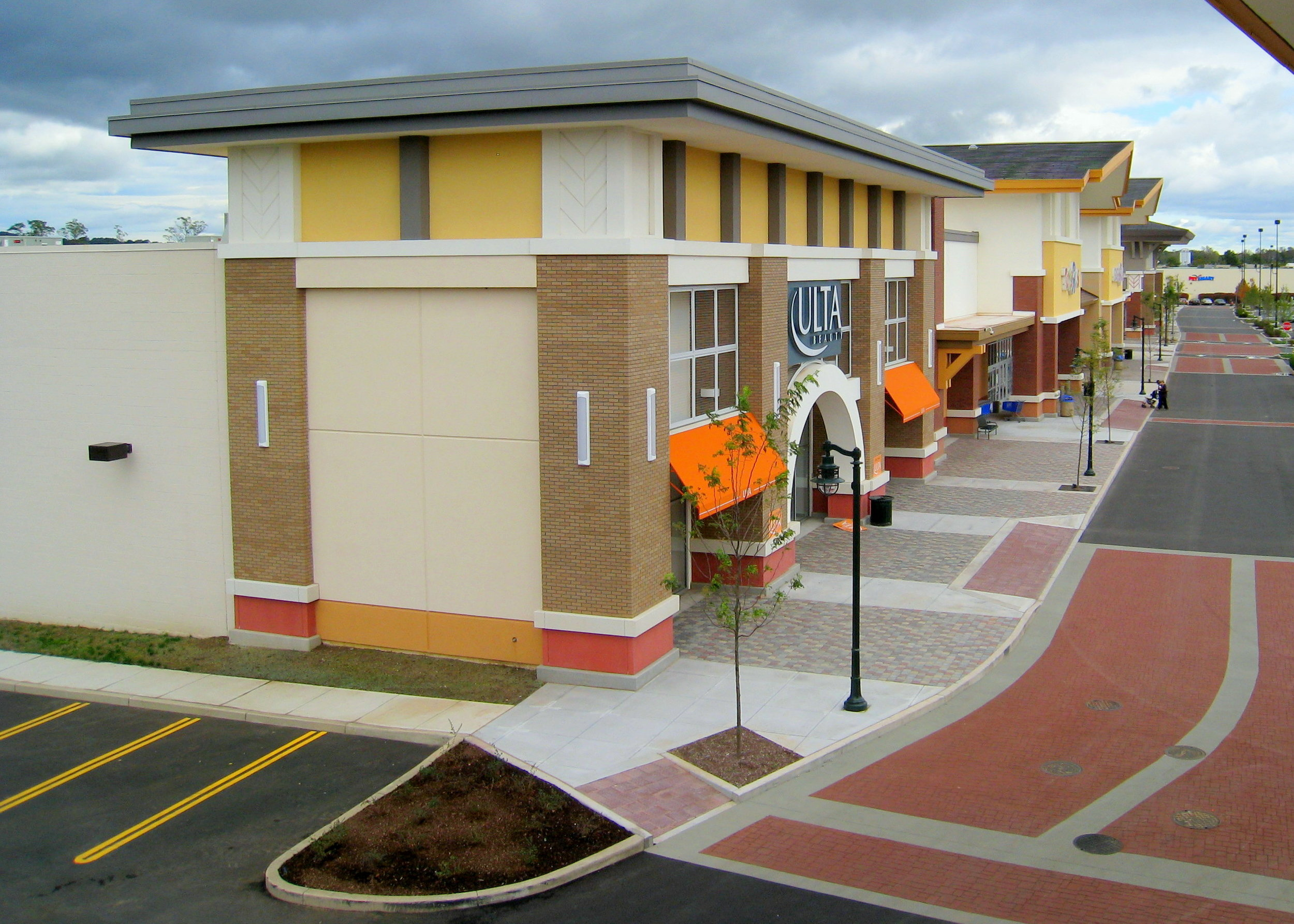 North Havens Commons- Retail.JPG