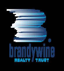 220px-Brandywine_Realty_Trust_Logo.png