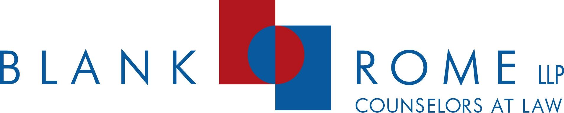 Blank-Rome-LLP-Logo.jpg