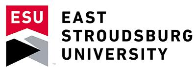 ESU_prim_logo-400x400.jpg