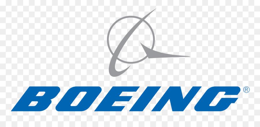kisspng-boeing-logo-company-nyse-ba-boeing-logo-5a7520609c21f7.2575106915176254406395.jpg